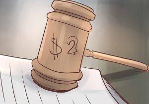 bail bonds services