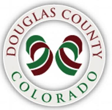 Visit Us for Bail Bonds in Douglas 24/7 | VIP Bail Bonds