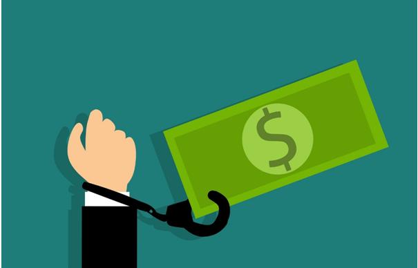 Using A Bail Bonds Company